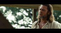 TV Spot '12 años de esclavitud'