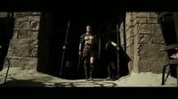 https://www.ecartelera.com/videos/teaser-hercules-the-legend-begins/