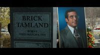 https://www.ecartelera.com/videos/trailer-anchorman-the-legend-continues-2/