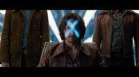 Tráiler 'X-Men: Días del futuro pasado'