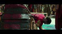 https://www.ecartelera.com/videos/trailer-espanol-la-leyenda-del-samurai-47-ronin/