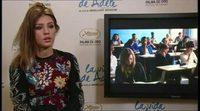 https://www.ecartelera.com/videos/entrevista-adele-exarchopoulos-la-vida-de-adele/