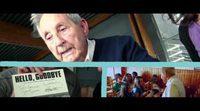 https://www.ecartelera.com/videos/featurette-profesor-vivir-es-facil-con-los-ojos-cerrados/