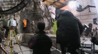Making Of 'The Hobbit: The Desolation of Smaug' #2