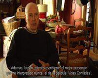 https://www.ecartelera.com/videos/entrevista-alan-arkin-timo-bajo-cero/