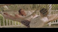 https://www.ecartelera.com/videos/trailer-espanol-una-vida-en-tres-dias/