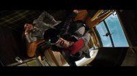 TV Spot 'Anchorman: The Legend Continues'