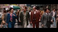 https://www.ecartelera.com/videos/tv-spot-anchorman-the-legend-continues-2/