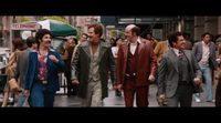 TV Spot 'Anchorman: The Legend Continues' #2