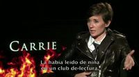 https://www.ecartelera.com/videos/entrevista-primicia-kimberly-peirce-carrie/