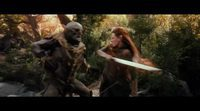 TV Spot 'The Hobbit: The Desolation of Smaug' #5