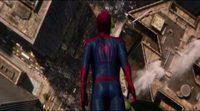 Tráiler español 'The Amazing Spider-Man 2: El poder de Electro'