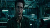 Trailer 'Edge of Tomorrow'