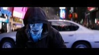 Tráiler Times Square 'The Amazing Spider-Man 2: El poder de Electro'