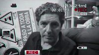 https://www.ecartelera.com/videos/trailer-obra-67/