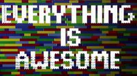 https://www.ecartelera.com/videos/videoclip-everything-is-awesome-la-lego-pelicula/