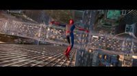 Tráiler 'The Amazing Spider-Man 2: El poder de Electro' #4