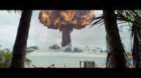 Tráiler 'Godzilla' #2