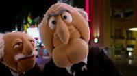Tráiler 'Sequel Song', 'El tour de los Muppets'