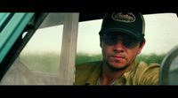 Trailer 'Transformers 4: Age of Extinction'