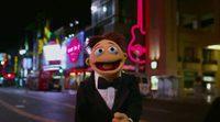 Tráiler español Secuela 'El tour de los Muppets'