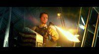 Tráiler español 'Transformers 4: La era de la extinción'