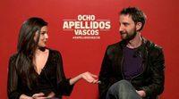 https://www.ecartelera.com/videos/entrevista-clara-lago-dani-rovira-ocho-apellidos-vascos/