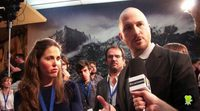 https://www.movienco.co.uk/trailers/interview-darren-aronofsky-emma-watson-jennifer-connelly-noah/