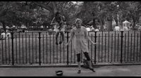 https://www.ecartelera.com/videos/trailer-frances-ha/