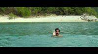 https://www.ecartelera.com/videos/trailer-el-desconocido-del-lago/