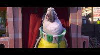 'I Will Survive' Trailer 'Rio 2'