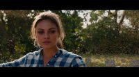 Trailer 'Jupiter Ascending' #2