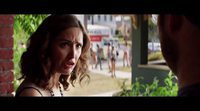 Red Band Trailer 'Neighbors' #2