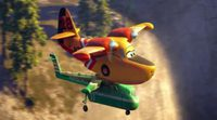 https://www.ecartelera.com/videos/trailer-aviones-equipo-de-rescate/