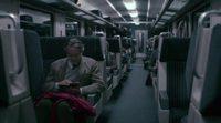 Tráiler 'Tren de noche a Lisboa'