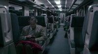 https://www.ecartelera.com/videos/trailer-tren-de-noche-a-lisboa/