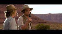 TV Spot 'Mil maneras de morder el polvo'