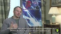 https://www.ecartelera.com/videos/entrevista-marc-webb-the-amazing-spider-man-2-el-poder-de-electro/