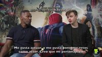 https://www.ecartelera.com/videos/entrevista-jamie-foxx-dane-dehaan-the-amazing-spider-man-2-el-poder-de-electro/