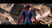https://www.ecartelera.com/videos/que-opinan-periodistas-the-amazing-spider-man-2-el-poder-de-electro/