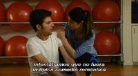 https://www.ecartelera.com/videos/featurette-exclusiva-sindrome-postdivorcio/