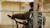 https://www.ecartelera.com/videos/trailer-in-your-eyes/