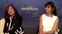https://www.ecartelera.com/videos/entrevista-elvira-lindo-carmen-ruiz-la-vida-inesperada/