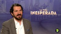 https://www.ecartelera.com/videos/entrevista-jorge-torregrossa-la-vida-inesperada/