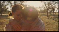 https://www.ecartelera.com/videos/trailer-en-un-lugar-sin-ley/
