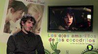 https://www.ecartelera.com/videos/entrevista-quim-gutierrez-los-ojos-amarillos-de-los-cocodrilos/