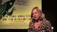 https://www.ecartelera.com/videos/entrevista-cecile-telerman-los-ojos-amarillos-de-los-cocodrilos/