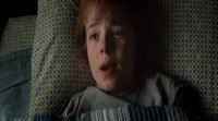 Tráiler 'Alexander and the Terrible, Horrible, No Good, Very Bad Day'