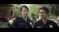 Tráiler V.O.S.E. 'Wrong Cops'