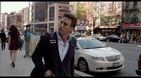https://www.ecartelera.com/videos/trailer-amor-sin-control/